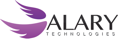 Alary Tech | Apple Authorized Service Provider + Mac Repair + MDM + EDR