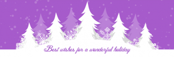 Alary Tech Holiday Header