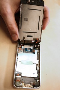 IPhone_Internals