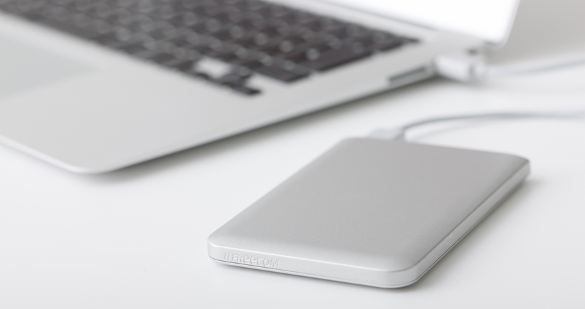 backup-to-external-hard-drive1