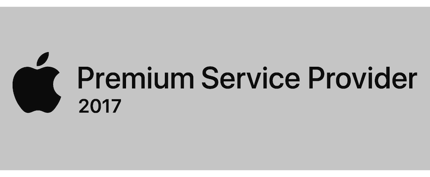apple-premium-service-provider-2017-copy