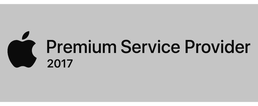 apple-premium-service-provider-2017-copy