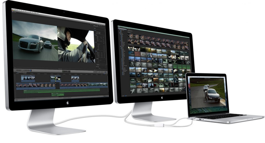 apple-cinema-display