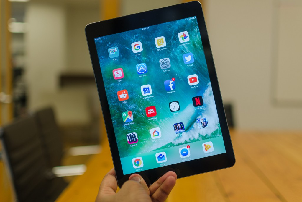 apple-ipad-9-7-inch-5th-gen-2017-review-10-1500x1000