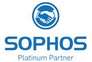 Sophos Antivirus protection