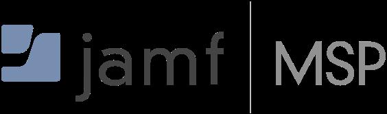 jamf MSP Partner